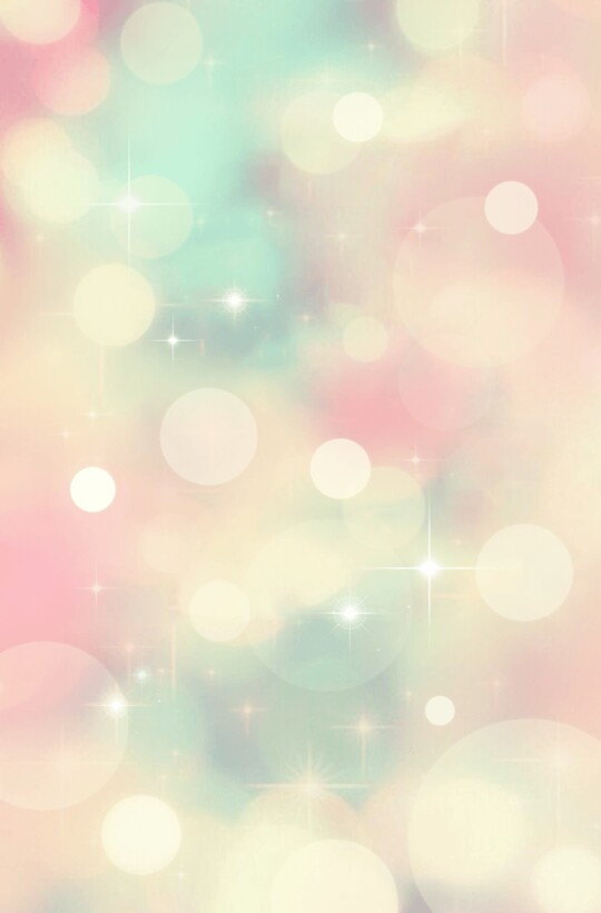 pastel wallpaper ove - photo #31