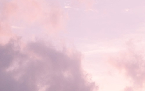 clouds aesthetic wallpaper - photo #5