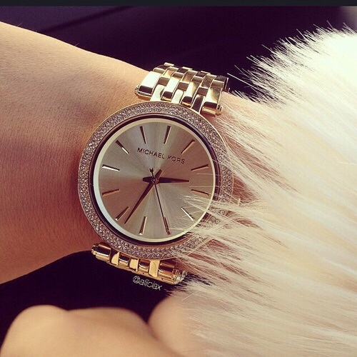 omg this watch via tumblr image 2407177 by marky on