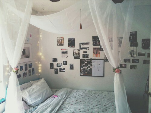 Rooms: Via Tumblr - Image #2412197 By Miss