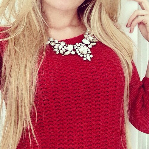 accessory, beautiful, blonde, clothes, fashion, girl, hair, outfit