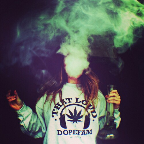 Weed , image 2428017 by LADY.D on Favim.com