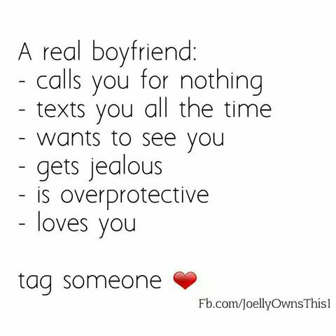 a real boyfriend image 2430947 by lauralai on