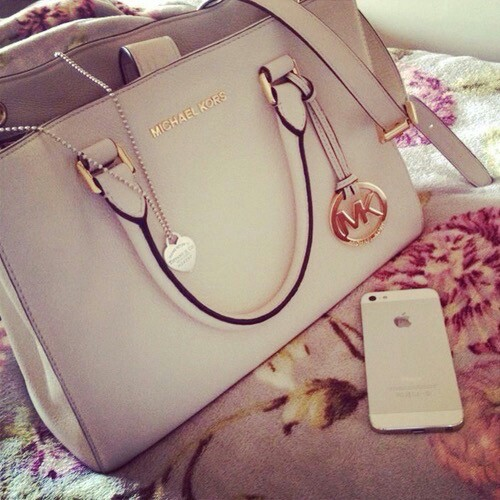 chanel, fashion, forever, girl, gucci, kors, life, love, luxury, luxus, michael, perfekt, prada, sexy, style, swag, young