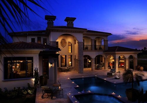 Dream house inspiration luxury mansion style tumblr for Dream house inspiration
