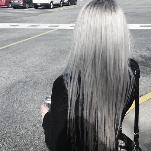 White And Gray  Via Tumblr  Image 2443897 By Saaabrina On Favim