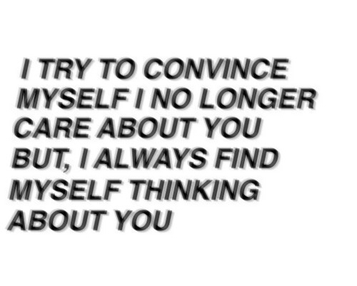Grunge Quotes About Love Tumblr : dark, grunge, indie, love, pale, quote, quotes, sad, tumblr - image ...