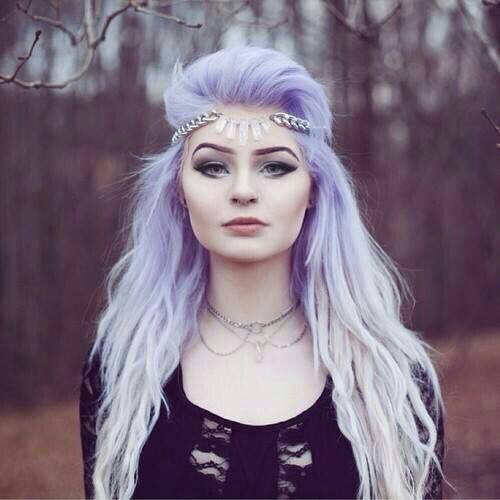 beautiful, beauty, black, color, color hair, colored hair, colorful, colorfull, colour, colour hair, cool, cute, fashion, favorite, girl, grunge, perfect, perfection, pretty, purple, style, violet, white, woman, wonderful, wood, colorfully