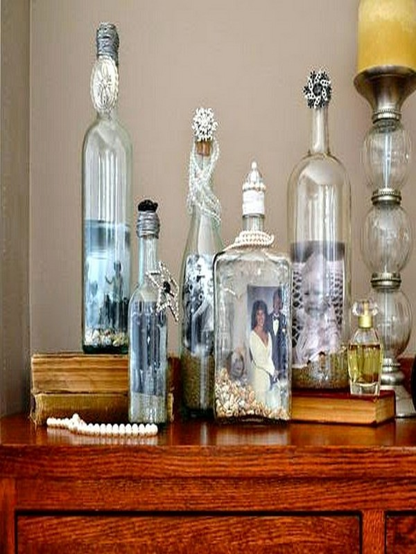 Awesome Idea Glass Bottles Recycling For Coastal And Beach Decor Recycled Things Image 2578314 On Favim Com,Bedroom Ideas For Girls