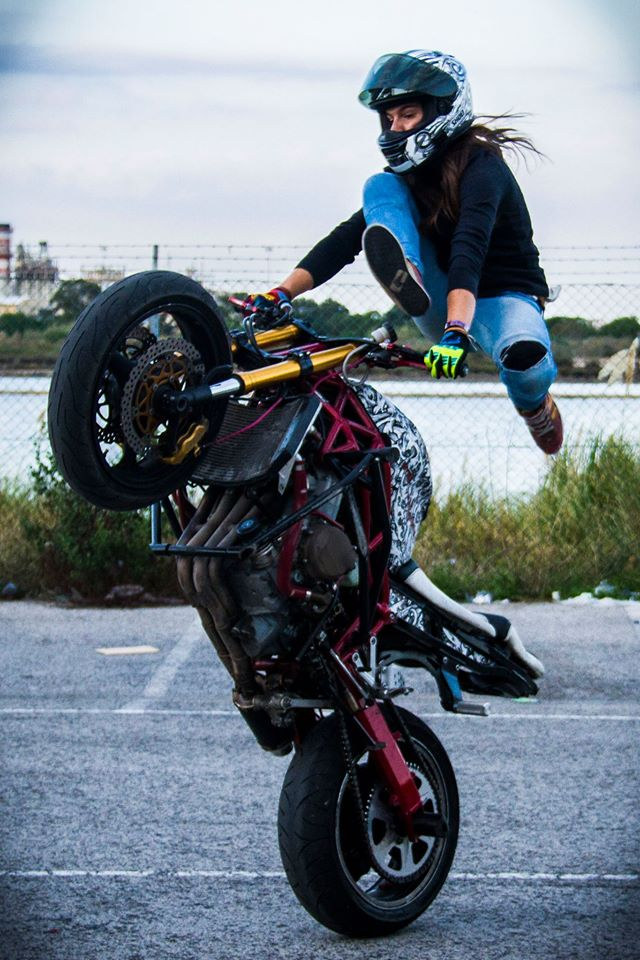 adrenalin, adrenaline, different, fit, girl, liar, lifestyle, lover, motorcycle, music, now, photo, sport, sunset, wow, yes, nofacw, sarah lezito