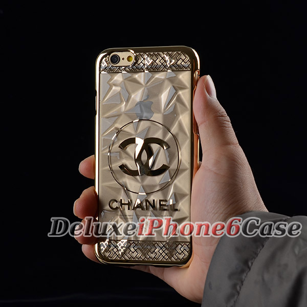best cheap 1c99a 973d3 chanel iphone 6 case, iphone 6 case summer, iphone 6 case gold ...