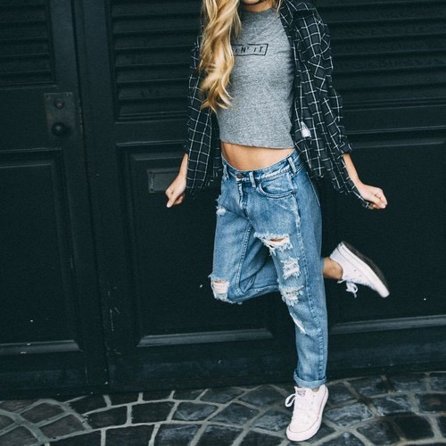 blouses, cute, hair, outfit, pants, perfect, shoes