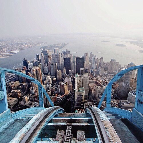 amazing, books, chill, enjoy, friends, girly, landscape, nyc, roller coaster, summer, travel, tumblr, wallpaper