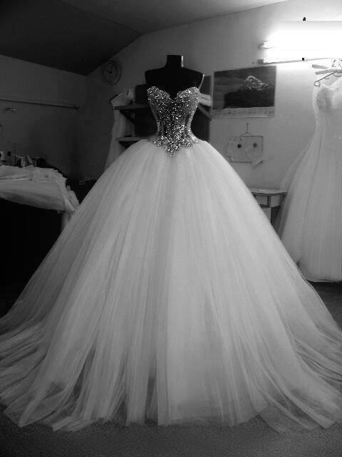 wedding dress wallpaper tumblr - photo #47
