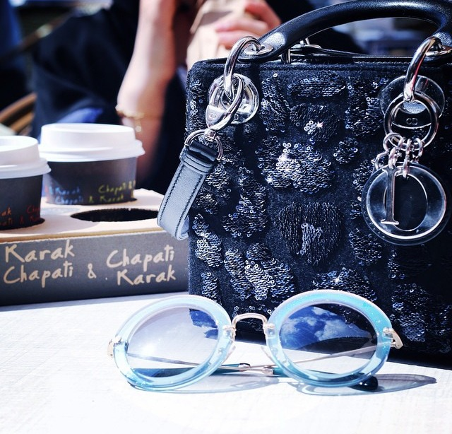 accessories, bags, best, black, blue, cafe, class, clothes, coffee time, denim, denims, dior, fashion, glam, glamour, glasses, high, high class, jewelry, luxe, luxury, premium, spring, style, styles