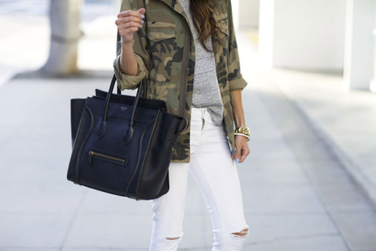 bag, bags, fashion, outfits, style