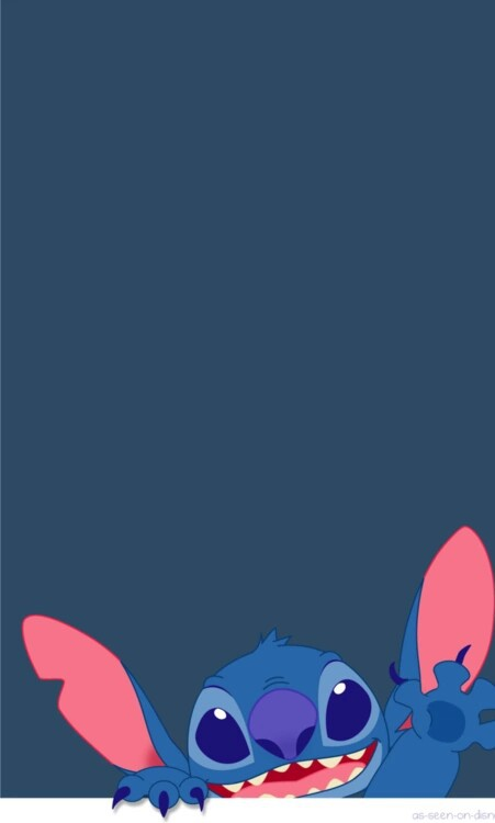caco, chile, cute, forever21, francia, frases, instagram, moon, paris, pink, stich, wallpapers, ohlala, walpapers, carito