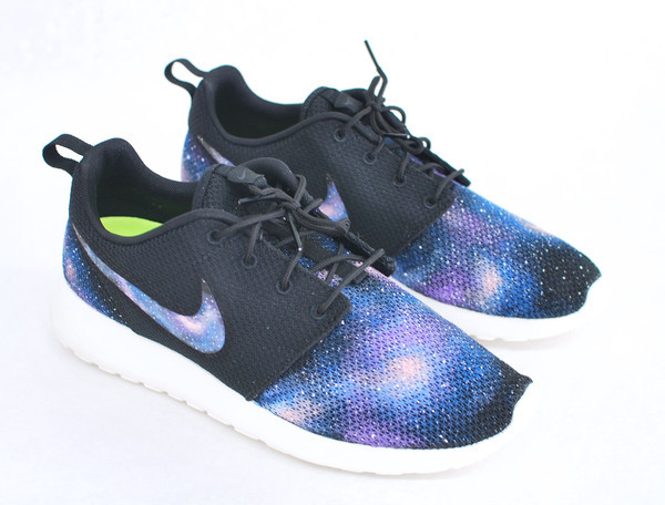 best place to buy roshe runs
