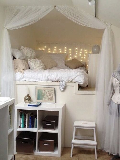 bedroom perfect places relax room room ideas sleep white