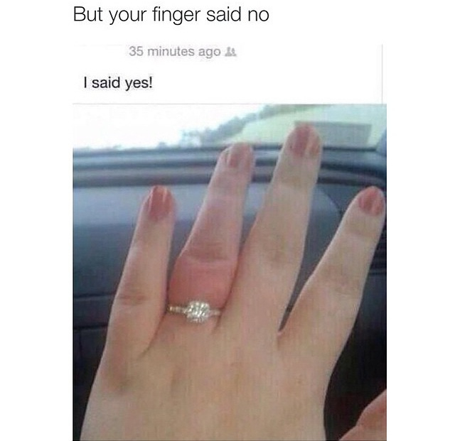 funny images, problems, big size, funny posts