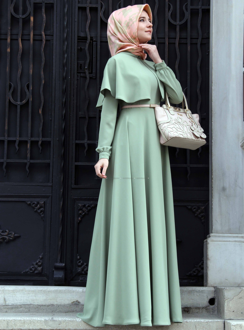 beautiful, cape, clothes and dress