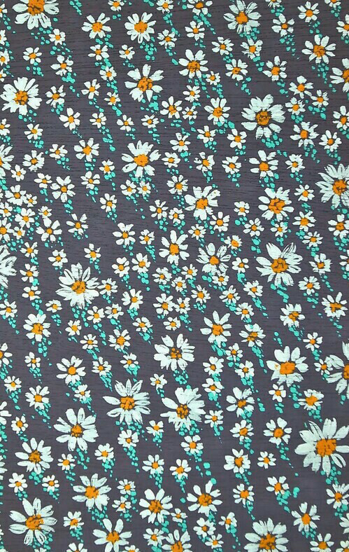 Hipster Wallpaper Pattern Iphone Download