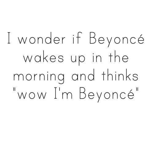 beyonce, queen bee, quotes
