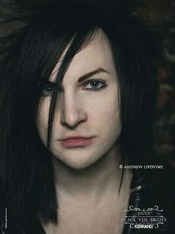 ashley bvb without makeup related keywords ashley bvb