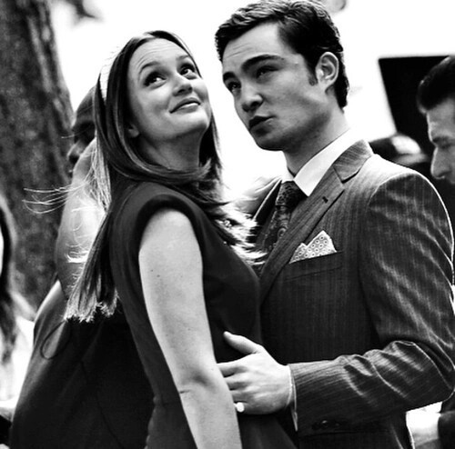 pics photos   chuck gossip girl chuck bass blair waldorf