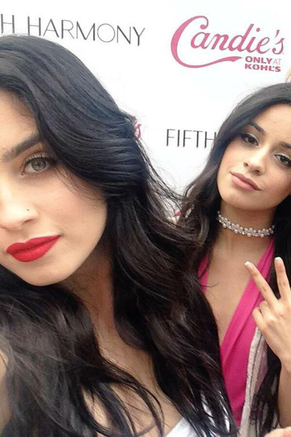 lauren and camila dating Shawn mendes is addressing rumors he and fifth harmony star camila cabello are dating once and for all shawn spoke out about his alleged romance with camila in a new interview with the british radio network capitalfm earlier this week, admitting that rumors he and cabello are, or at least were, an.