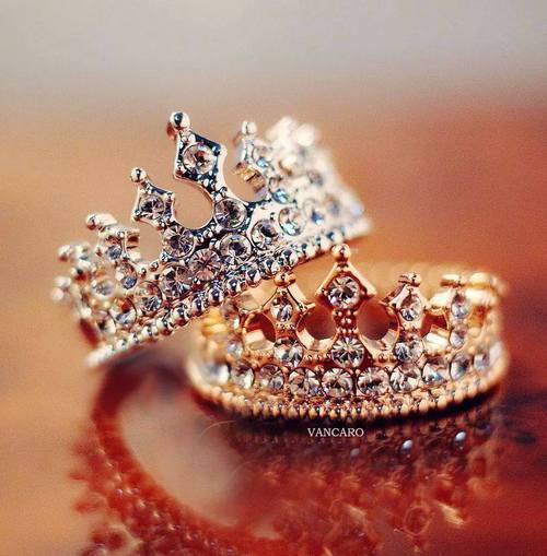 Pictures Of King And Queen Crowns Tumblr Rock Cafe