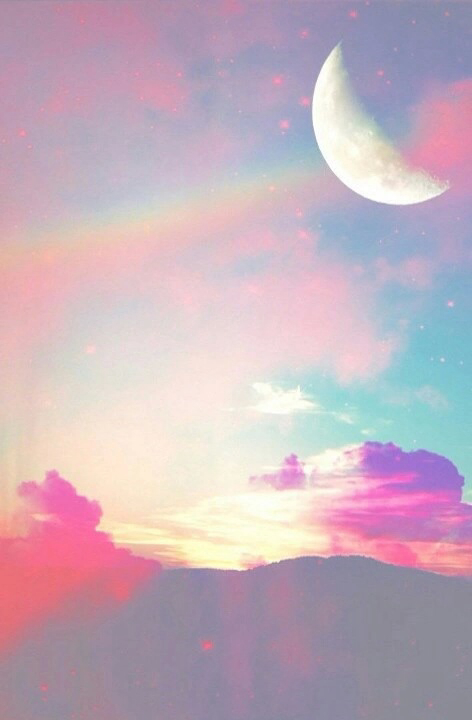 adventure, clouds, colorful, dreamy, fantasy, hipster ...