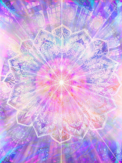 Background Colorful Cool And Holographic Image 2989187 On Favim Com