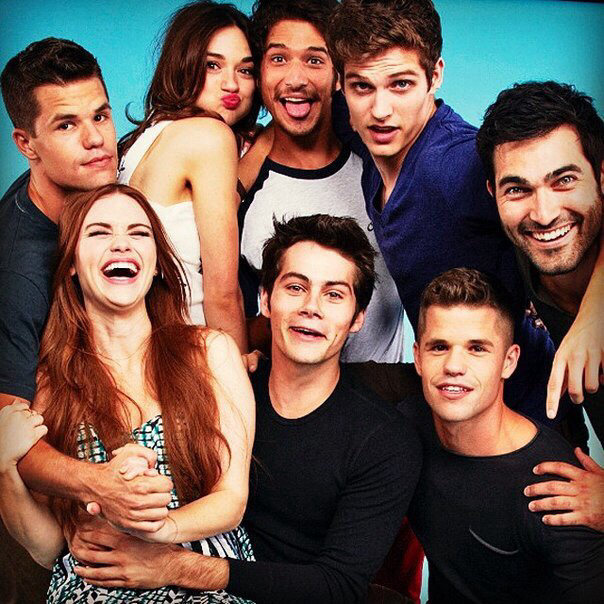 actors, actresses, babes, background, black, blue, boys, bright, cool, cuties, derek hale, fashion, funny, girls, heroes, hot, like, mans, my love, nice, photo, picture, pretty, serie, smiles, stiles stilinski, sty, summer, sweet, teen wolf, tumblr