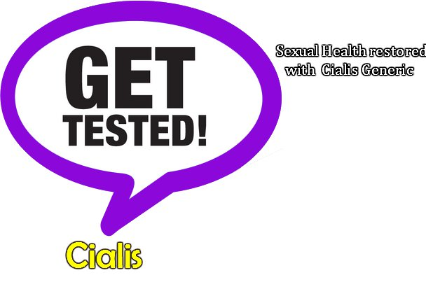buy cialis online with paypal