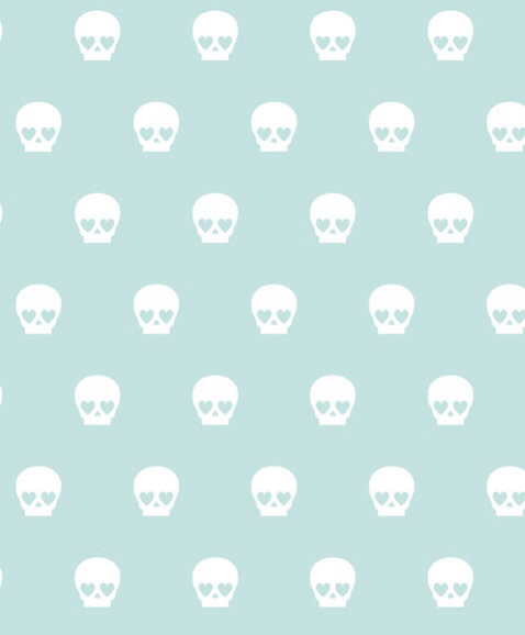 black and white hipster pattern background