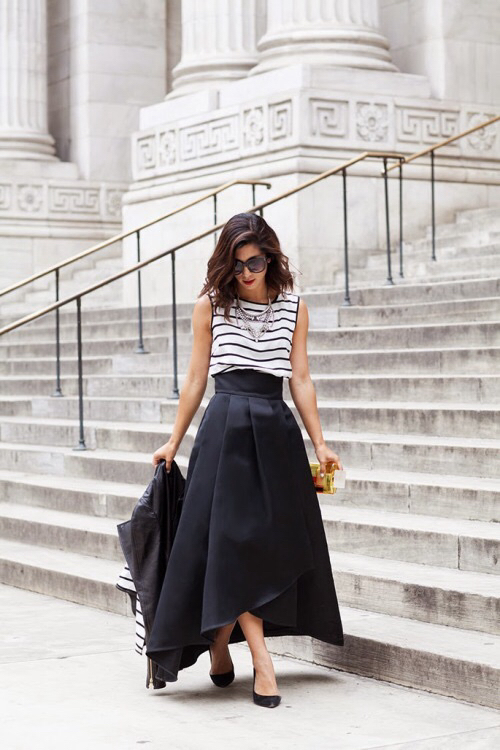 amazing, bag, beauty, black, blog, blogger, city girl, city life, clothes, curls, cute, dream big, fashion, girl, goals, hair, inspiration, lifestyle, look, love, model, outfit, perfection, photography, pr, shoes, skirt, street style, tshirt, white