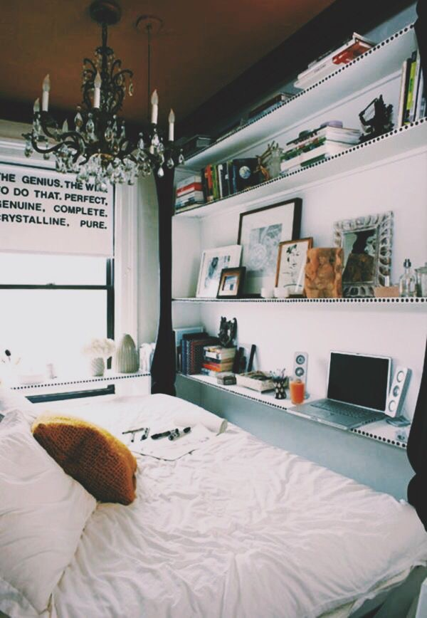 Decorating Ideas > Untitled  Image #3073164 By Marine21 On Favimcom ~ 215909_Indie Apartment Decorating Ideas