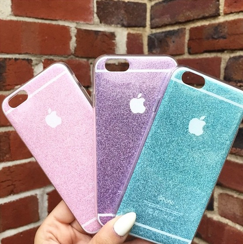 apple, blue, cute, fashion, girl, girls, girly, goals, hot, iphone, nail, nails, pink, purple, shiny, sparkly, stunner, tumblr, tumblr girl, tumblr quality, on point, apple iphone, iphone 6, nail goals, on fleek, girl goals