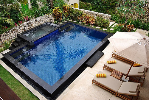 17 tumblr image 3092344 by on - Swimming ideas for your backyard ...