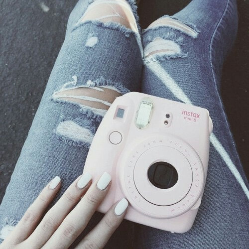 fashion, girl, girls, instagram, outfit, photography, random, short, style,  summer, swag, today, tumblr