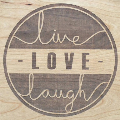 Live Love Laugh Image 3120987 By Helena888 On