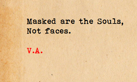 black, boho, dark, faces, gipsy, grunge, hipster, mask, midnight, poem, poetry, quotes, rants, real, reality, red, retro, soul, typewriter, typography, vintage, words, writer, writings