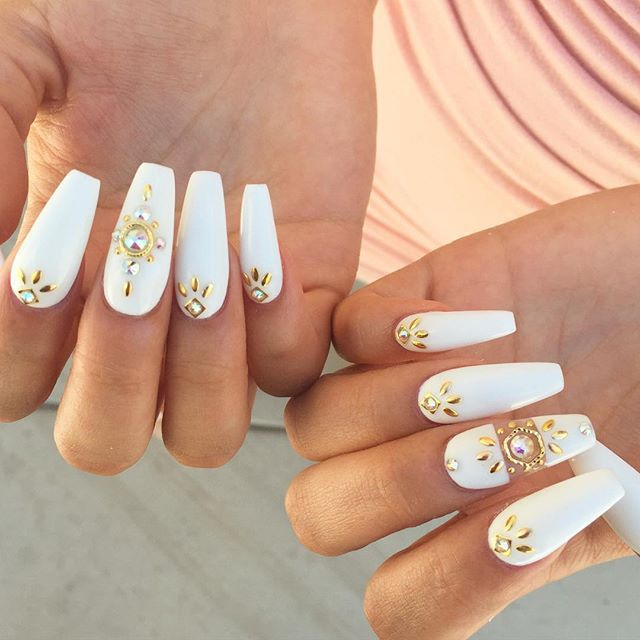 beauty, fashion, girly and gold