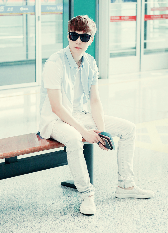 lay airport fashion - photo #23