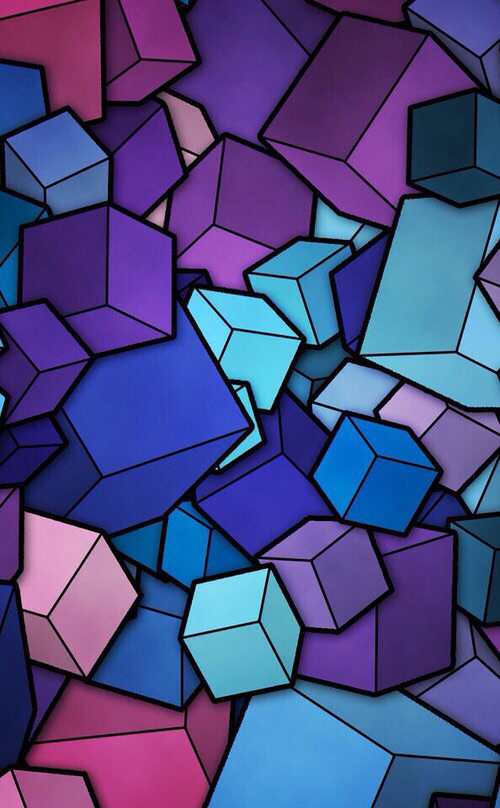 Background Backgrounds Colors And Cool Image 3189637 On Favim Com