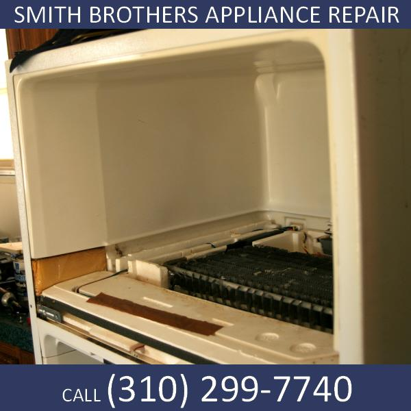 Appliance Repair Los Angeles, Refrigerator Repair Los Angeles, Oven Repair Los Angeles and Fridge Repair Los Angeles