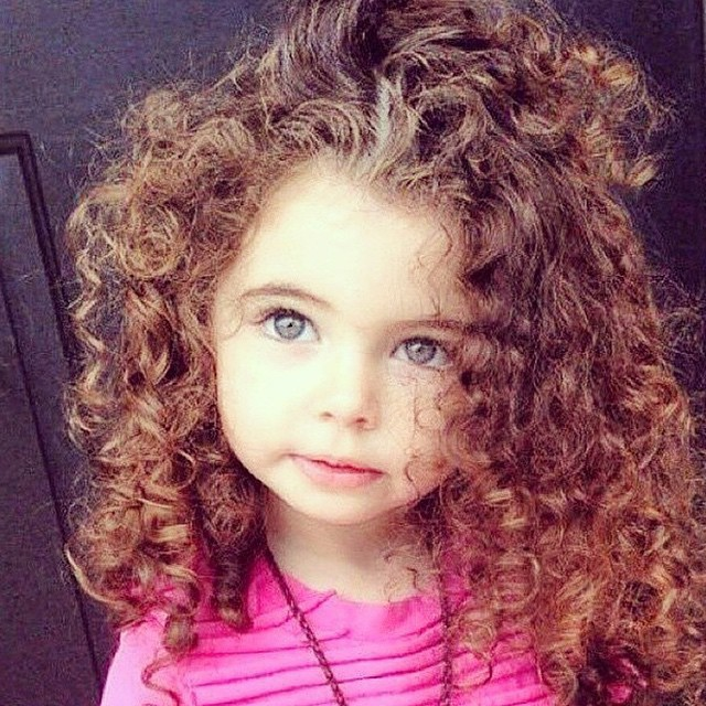<3, amazing, babies, baby, beautiful, big eyes, child, children, curls, curly, eyes, flawless, girl, girls, goals, gorgeous, gray eyes, green eyes, grey eyes, hair, inspiration, kid, little, love, ombre, pink, pretty, wavy, wow, aperfectdesiire
