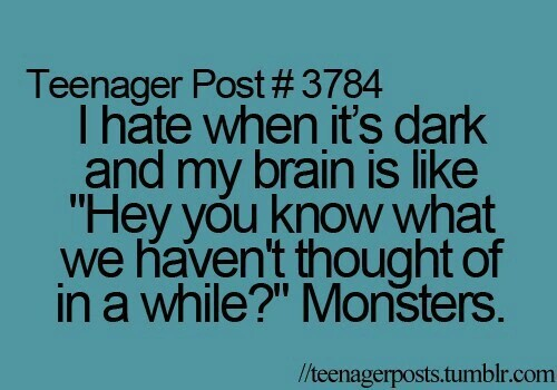 funny messages, funny texts, laugh, teenager post, funnnn lol