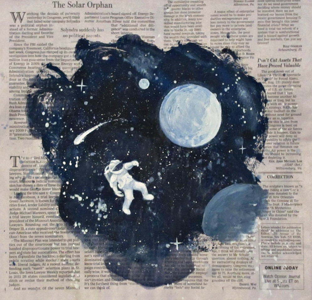 """Search Results for """"Moon Drawing Tumblr"""" – Calendar 2015"""